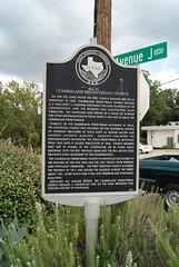 Photo of Black plaque № 24811