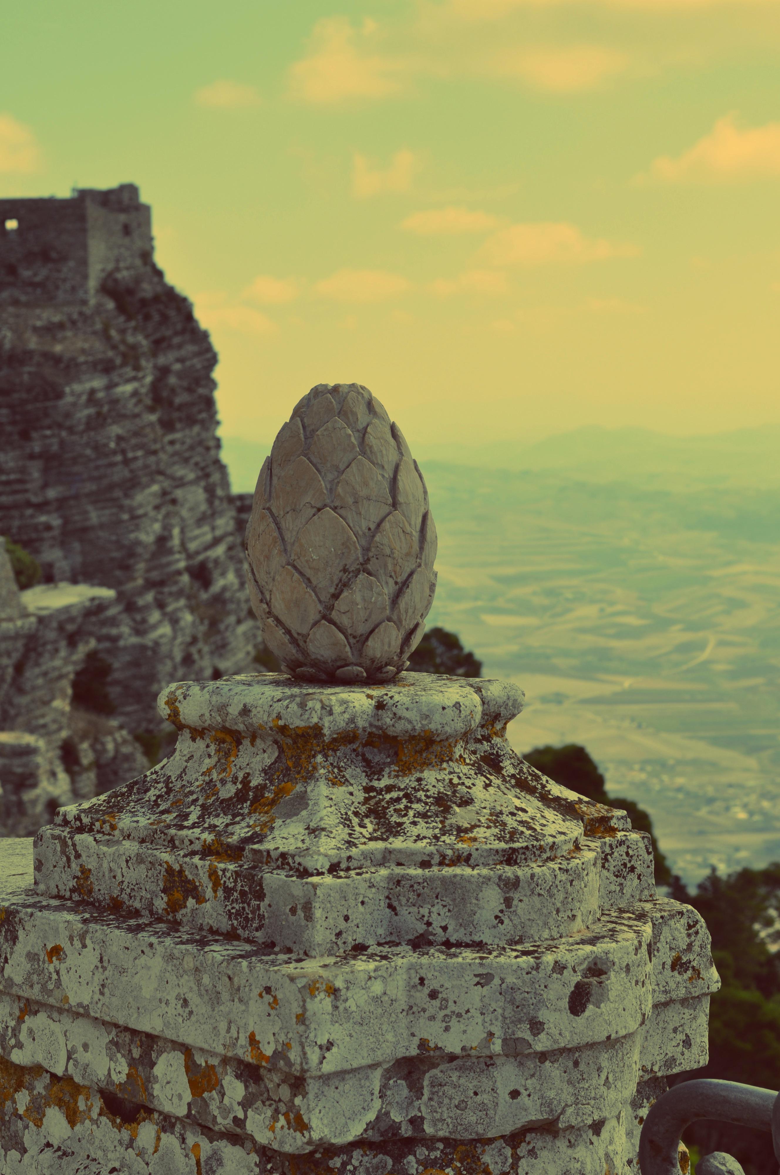 sicilian dream 3