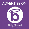 advertise on