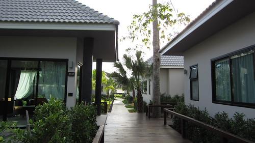 Koh Samui Chanweg Noi Pool Villa サムイ島 チャウエンノイプールヴィラ (111)