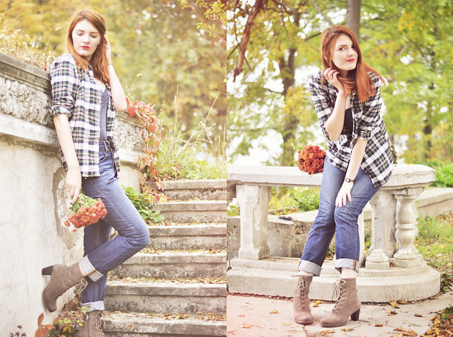 Casual_fall_outfit (1)