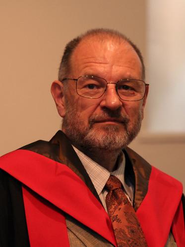 John Willmett