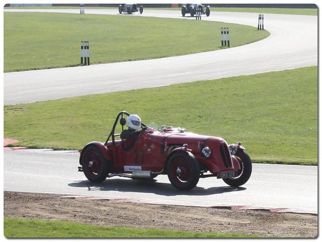 snetterton12