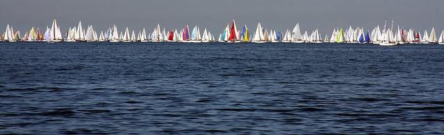 Trieste (46)