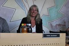 Helle byrådssal 2012