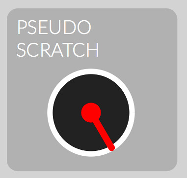 M4LPseudoScratch