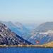 03.03_Lauterbrunnen, Sw.—Bavaria, Ger. Travel_0553  (Sustenpass, Sw.)(Lrg) by Gary R. Caldwell