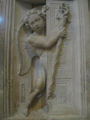 2013-3-kroatie-121-trogir-cathedral st lovre