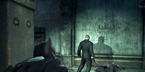 Batman-Arkham-Origins-Blackgate-Prison-Intro