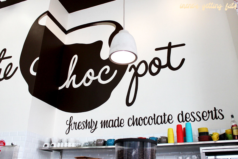 the-choc-pot-burwood