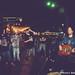 Brian McGee @ FEST 12 11.2.13-13
