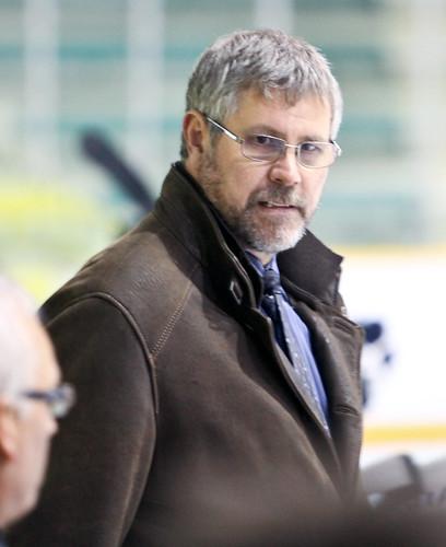 TRU vs U Vic - Assist Coach Kevin Johnston_1429