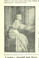 Image taken from page 273 of 'After Long Waiting: a story'