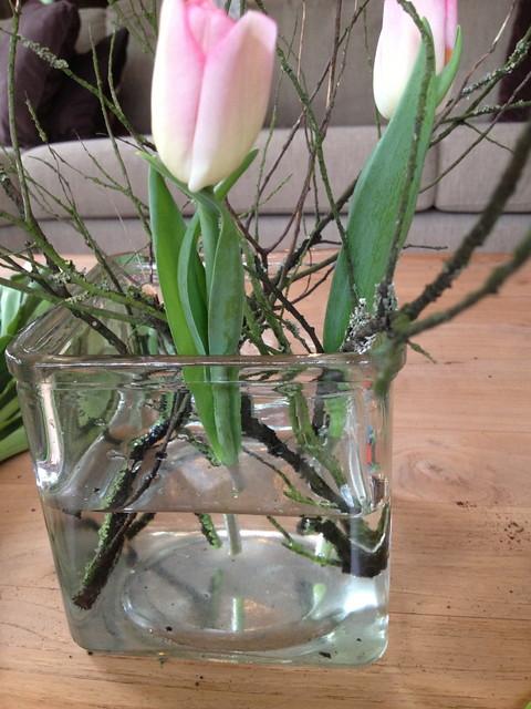 bloemen-boel4-768x1024