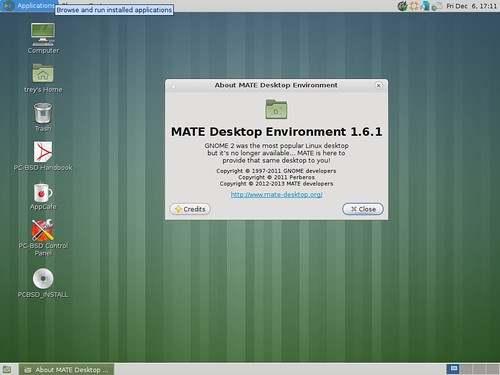 "PC-BSD 10-STABLE ""MATE"" #38"
