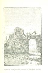 "British Library digitised image from page 163 of ""Dietari d'un pelegrí ... Segona edició"""