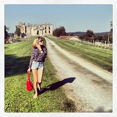 Gemma South of France