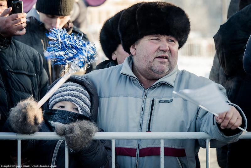Тобольск-32