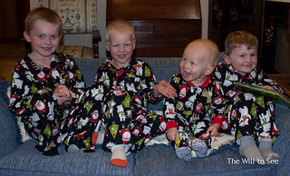 2012 Christmas jammies.jpg