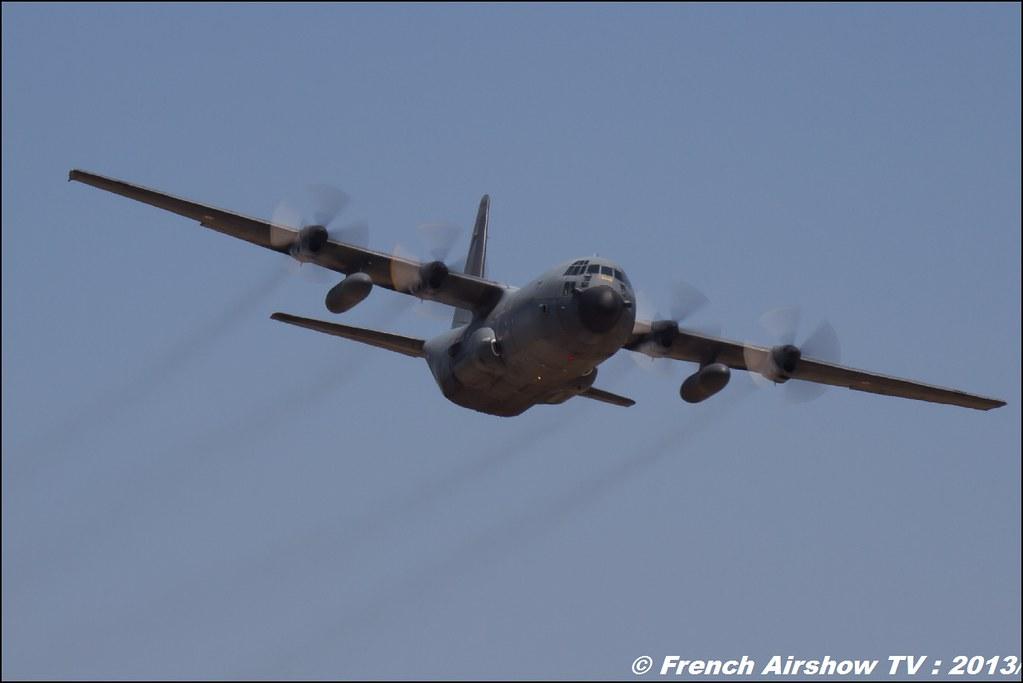 ,Free Flight World Masters Valence 2013 ,bleu ciel airshow 2013,