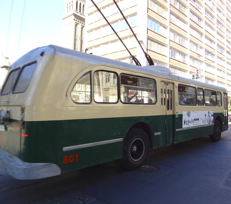 DSC09715