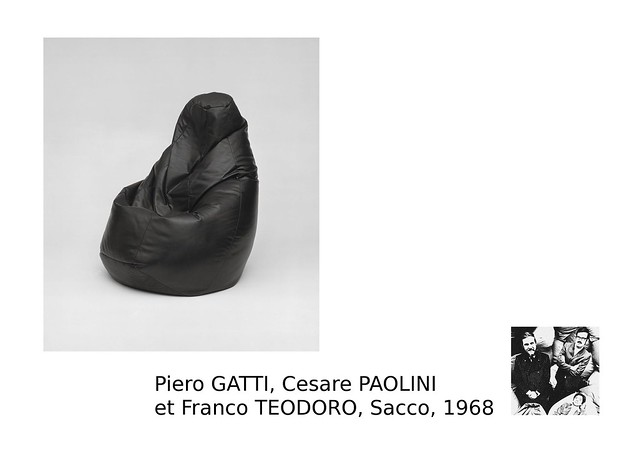 09. GATTI, PAOLINI et TEODORO, Sacco, 1968