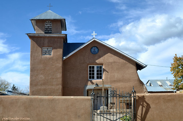 NM_truchas_church_web
