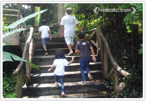 11711729283 2f186e1f52 o BERCUTI DI HATYAI THAILAND PART 6   songkhla Zoo