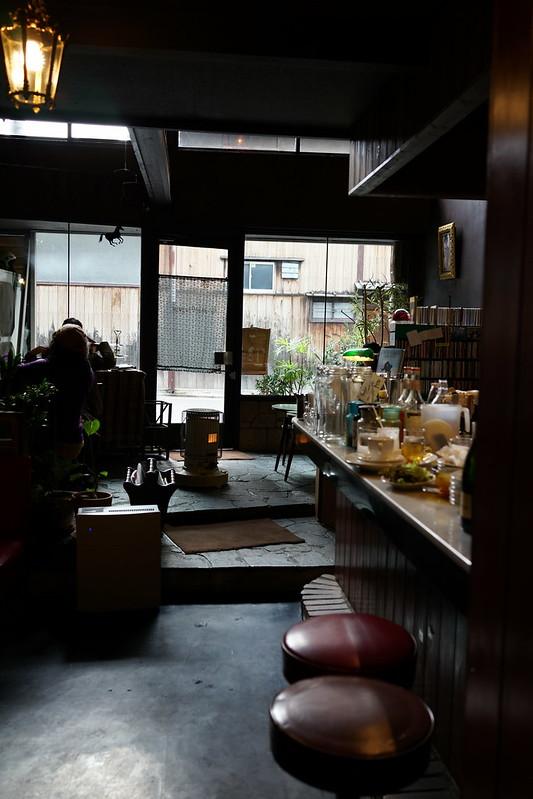 201401京都