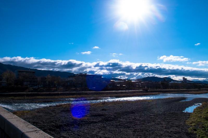 2014-01-09の空