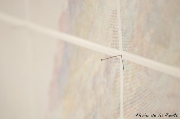 El-Matadero-Madrid-exposiciones-08