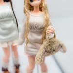 DollShow39-01Azone-DSC_1143