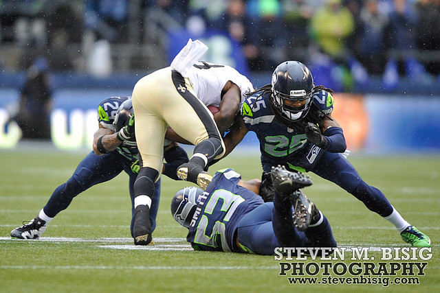 20140111_NFL_Playoffs_Seahawks_Saints_02