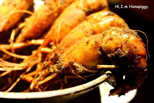 鼎讚活蝦料理(41)