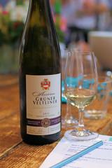 Wine tasting IMG_0416 R