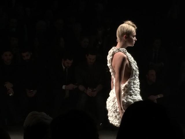 Amsterdam Fashionweek