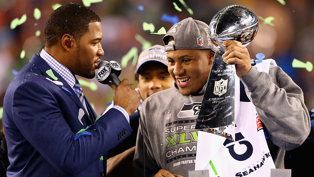 SPO-FBN-SUPER-BOWL-XLVIII---SEATTLE-SEAHAWKS-V-DENVER-BRONCOS