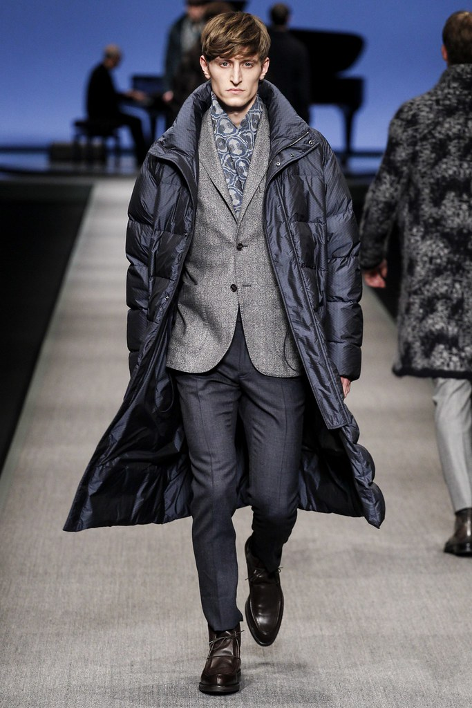 FW14 Milan Canali022_Chris Beek(VOGUE)