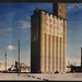 Robin Hood Grain Storage Elevator (Old Lockport, NY) by JuneNY