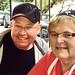 Doug & Jane