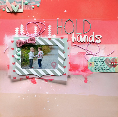 HoldHands1