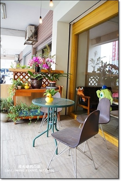 Caribou Cafe (7)