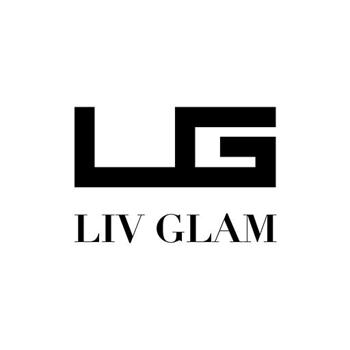 Liv Glam