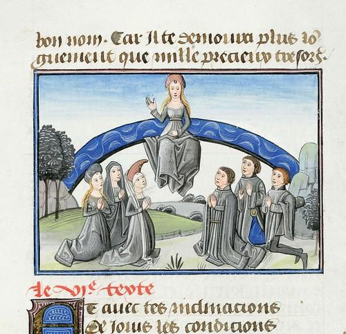 003-Epitre d'Othea -Cód. Bodmer 49-e-codices-parte de fol19r