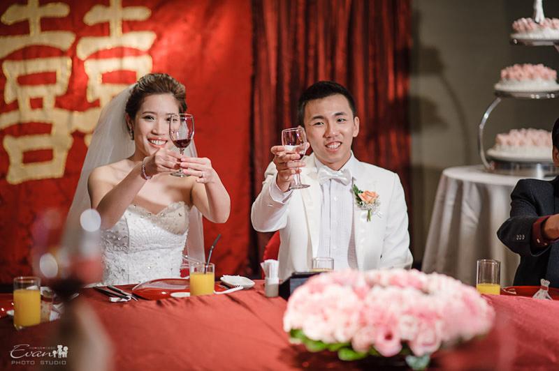 Diana&Tai 婚禮紀錄_106