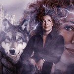 alex_kingston_firma_01_by_bellablackcullen-d5hk3w8