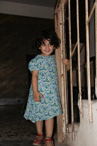 Nerjis Asif Shakir Street Photographer ,, Documenting Holi 2014 Bandra by firoze shakir photographerno1