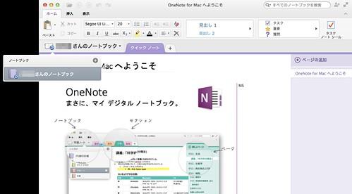 onenote4