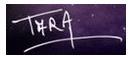 Tara ofrece su videncia de forma gratuita