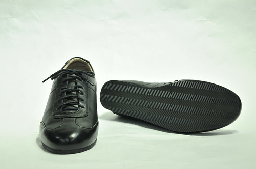 6001_cycling Shoes_2